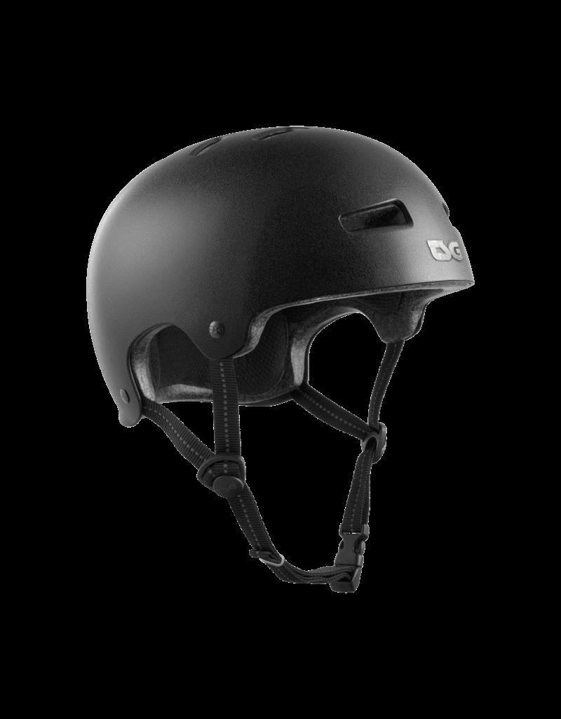 TSG TSG Evolution Helmet