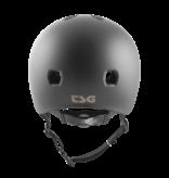 TSG TSG Meta Helmet