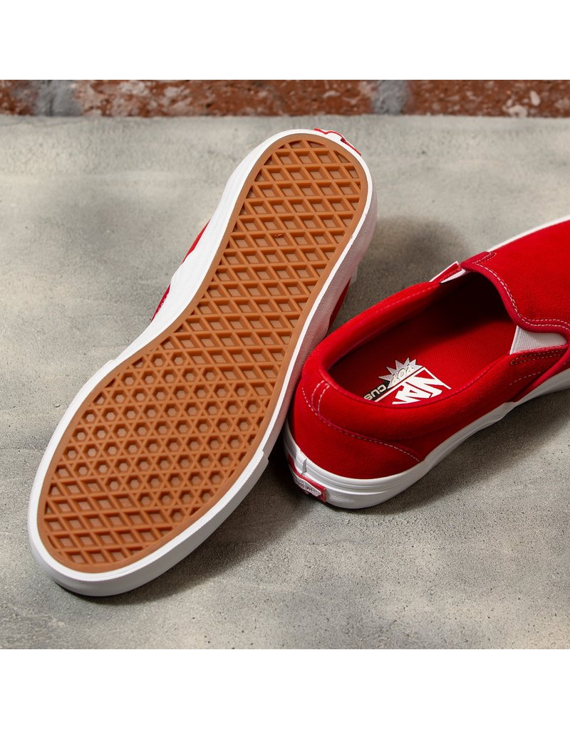 Vans Vans Slip On Pro Shoes