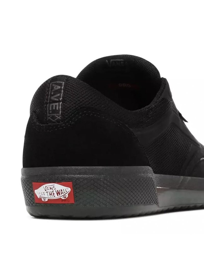 Vans Vans Ave Pro Shoes