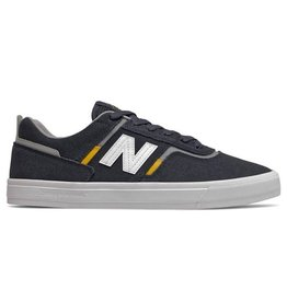 New Balance New Balance #306 Shoes