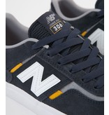 New Balance New Balance #306 Shoes