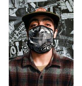 Volcom Volcom Facemasks