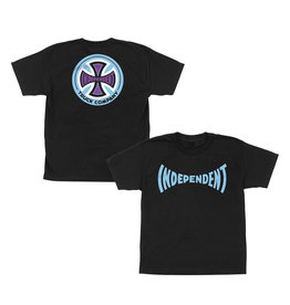 Independent Independent Youth Chroma T-Shirt