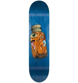 Toy Machine Toy Machine Axel Sect Jar Deck (8.5)