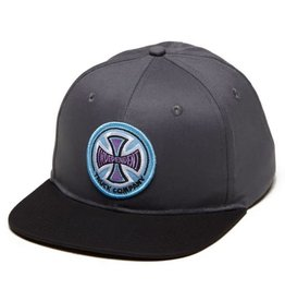 Independent Independent Chroma Snapback Hat