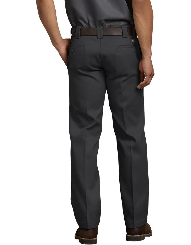Dickies Dickies 873 Flex Work Pants Slim