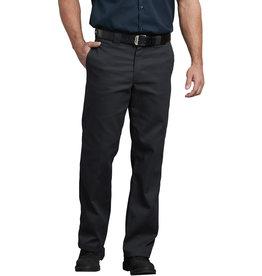 Dickies Dickies 874 Flex Work Pants