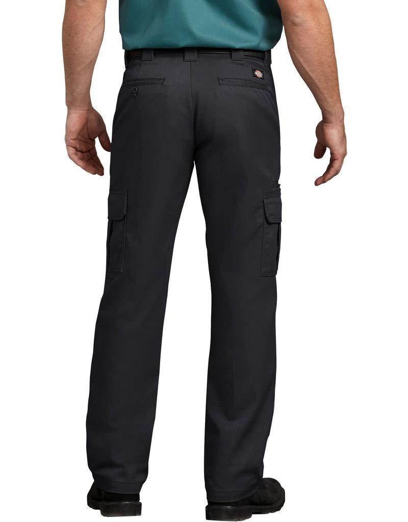 Dickies Dickies 595 Cargo Pants
