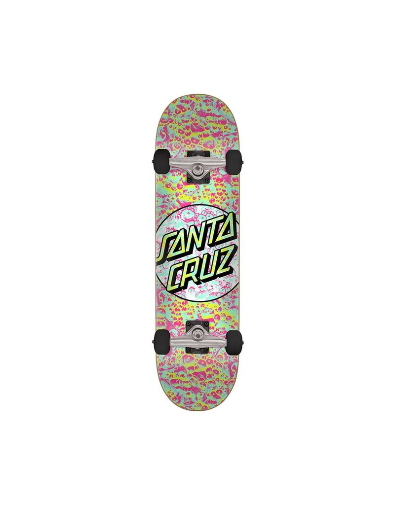 Santa Cruz Foam Dot Complete (7.5)