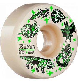 Bones Bones STF Dark Knights Wheels V1 (54mm)