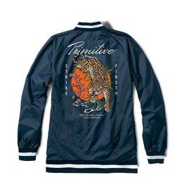 Primitive Ginza Souvenier Jacket
