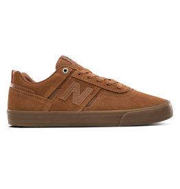 New Balance New Balance x Deathwish Foy #306 Shoes