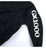 GX1000 GX1000 Fish Hoodie