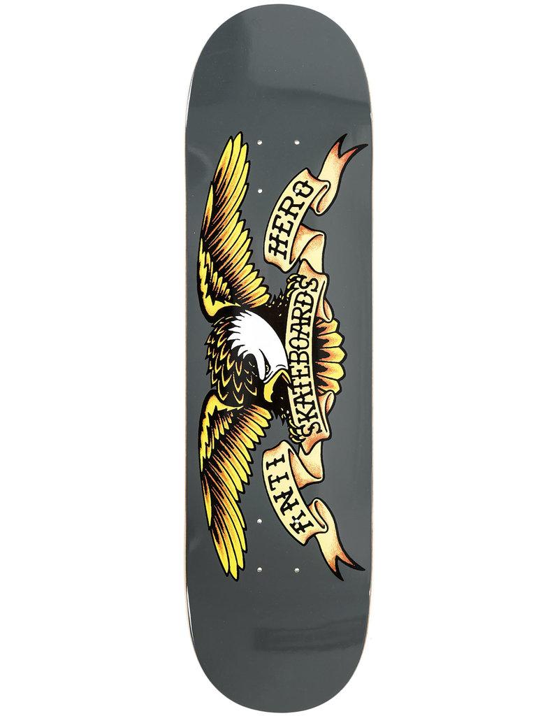 Anti Hero Anti Hero Classic Eagle Deck (8.25)