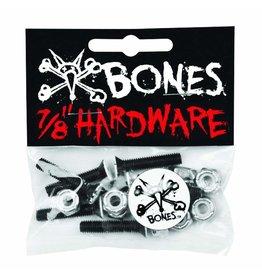 """Bones Bones 7/8"""" Phillips Hardware"""