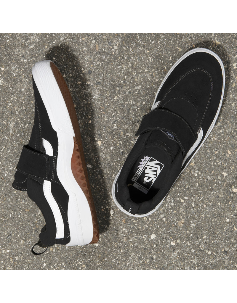 Vans Vans Kyle Walker Pro 2 Shoes