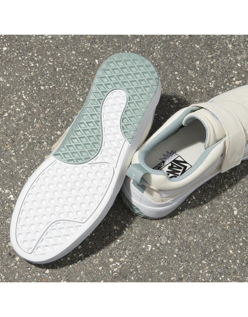 Vans Vans Kyle Walker Pro 2 Shoes