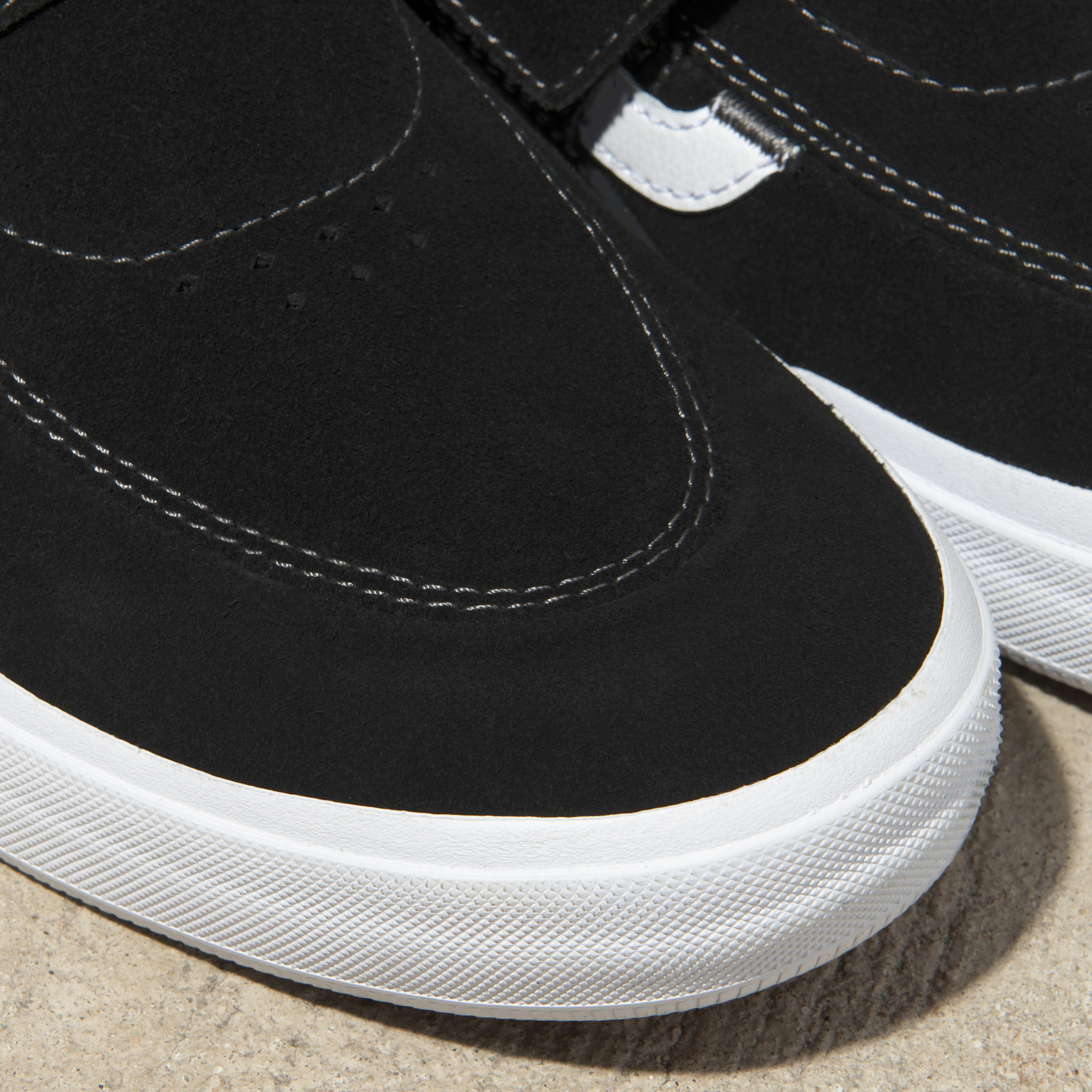 Vans Kyle Walker pro 2 shoes online canada black