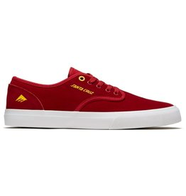 Emerica Emerica x Santa Cruz Wino Shoes