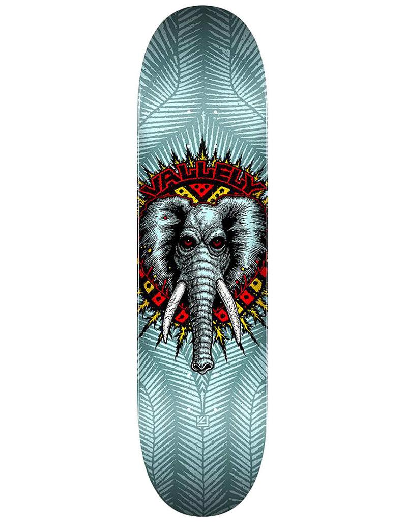 Powell Peralta Powell Peralta Vallely Elephant Deck (8.25)