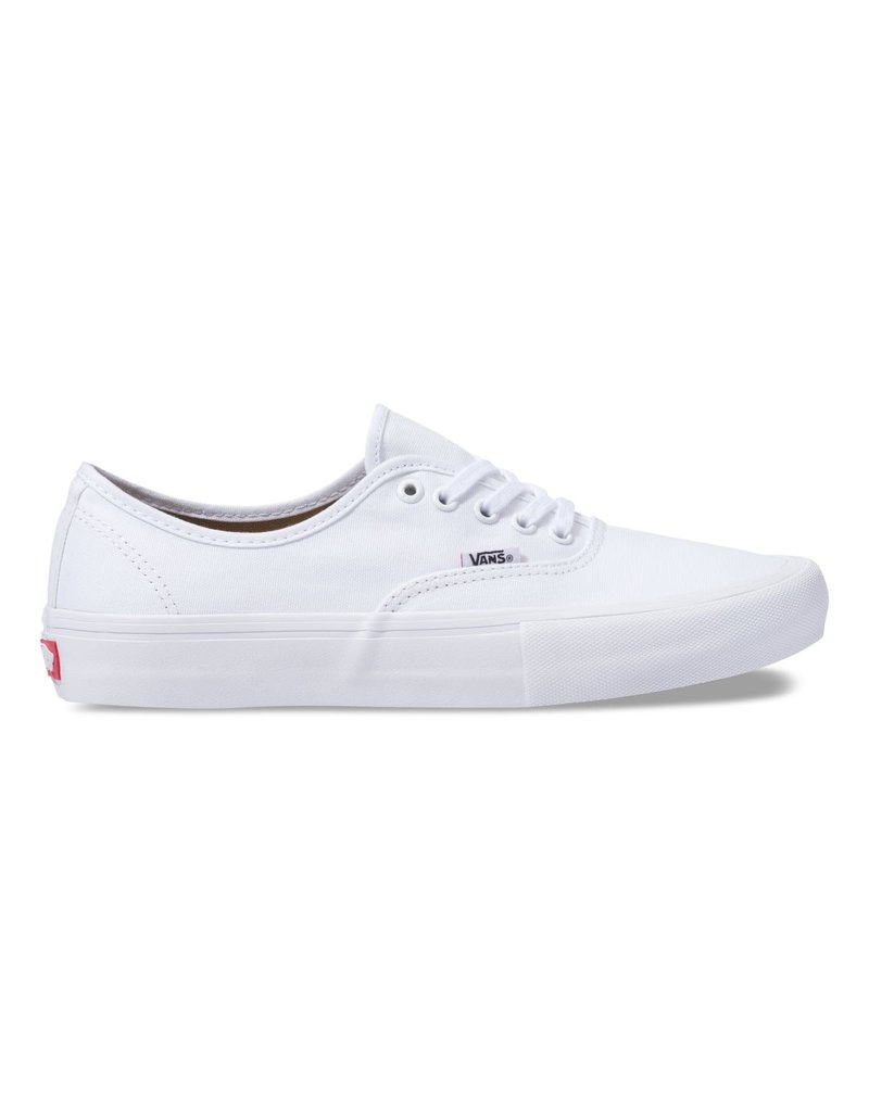 Vans Vans Authentic Pro Shoes