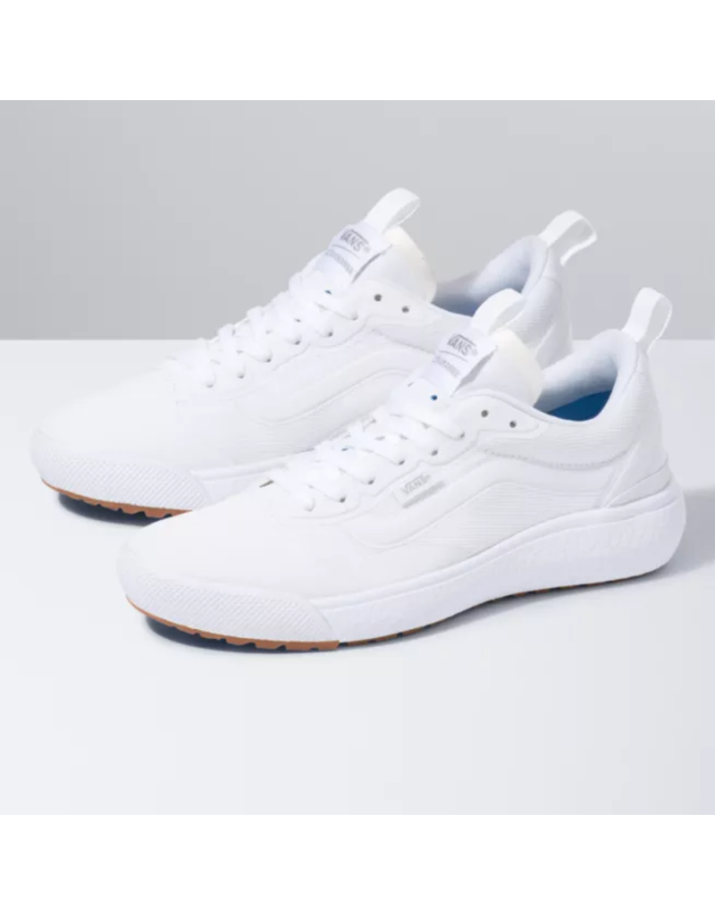 Vans Vans UltraRange Shoes