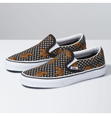 Vans Vans Classic Slip-On Shoes