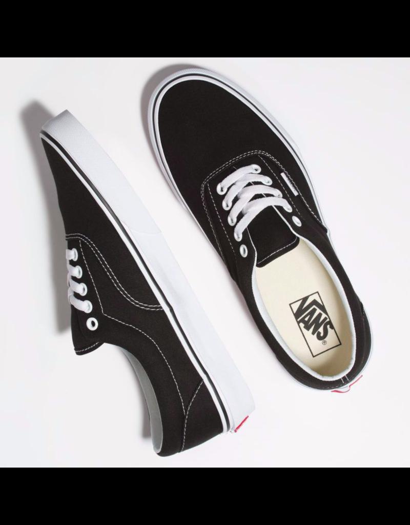 Vans Vans Era Shoes