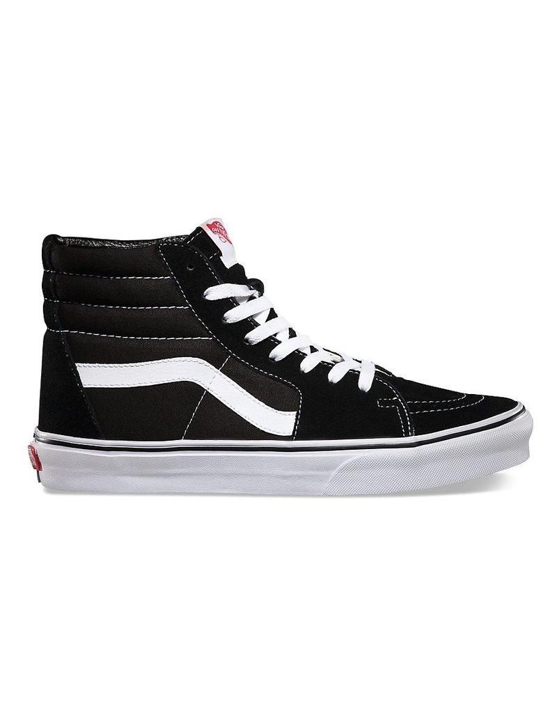 Vans Vans Sk8-Hi Shoes