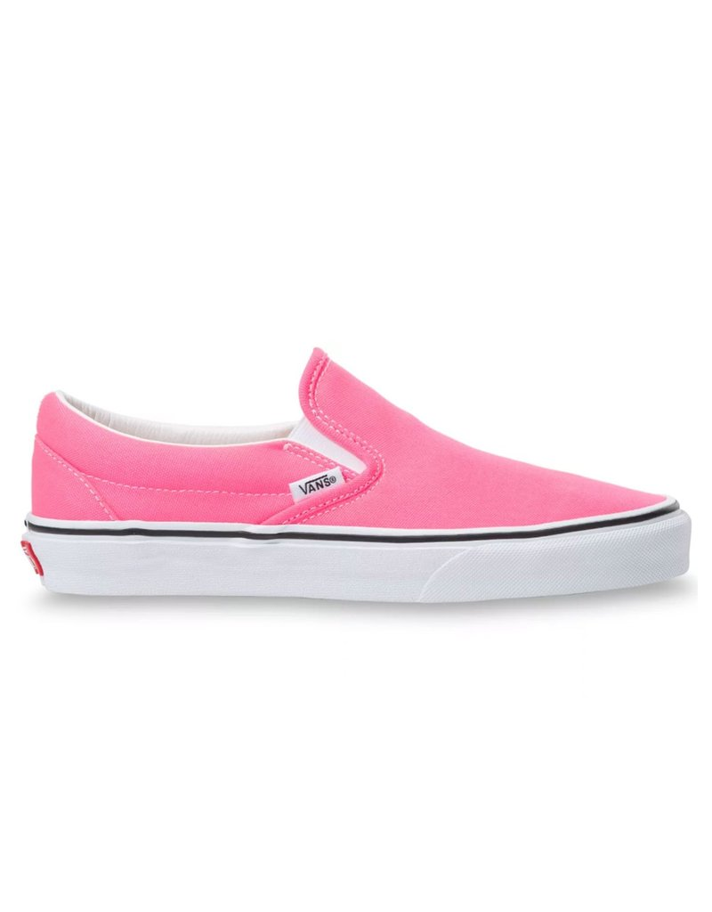 Vans Vans Classic Slip-On Shoes