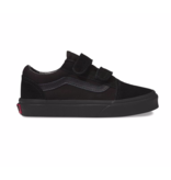 Vans Vans Kids Old Skool Velcro Shoes
