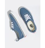 Vans Vans Kids Authentic Elastic Lace Shoes