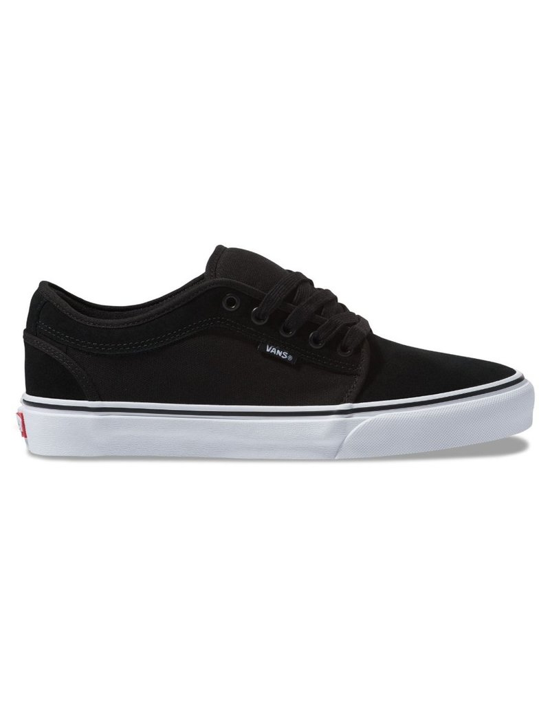 Vans Vans Chukka Low Shoes