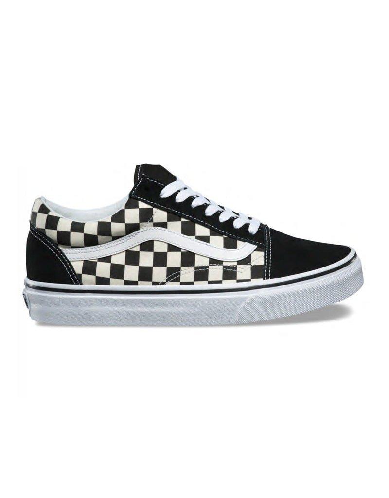 Vans Vans Kids Old Skool Shoes