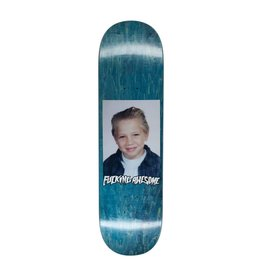 Fucking Awesome Fucking Awesome Vincent Class Photo Deck (8.5)