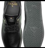 Emerica Emerica Romero Laced Leather Shoes