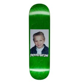 Fucking Awesome Fucking Awesome Vincent Class Photo Deck (8.25)