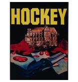 Hockey Hockey St.Kev - Rodrigues Deck (8.18)