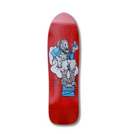 H-Street H-Street Way Giant Deck