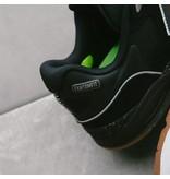 New Balance New Balance #1010 Tiago Pro Shoes