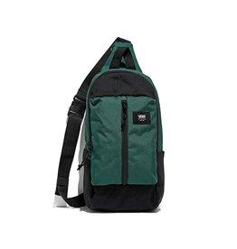 Vans Vans Warp Sling Bag (Green)