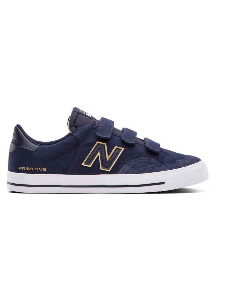 New Balance New Balance #212 Primitive Shoes