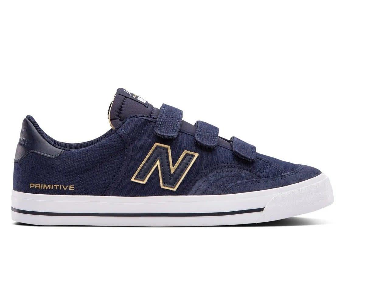 legare A partire dal Sfondamento  New Balance #212 Primitive Shoes - Shredz Shop