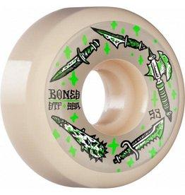 Bones Bones STF Dark Days Wheels V5 (53mm)