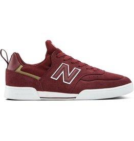 New Balance New Balance #288s Shoes