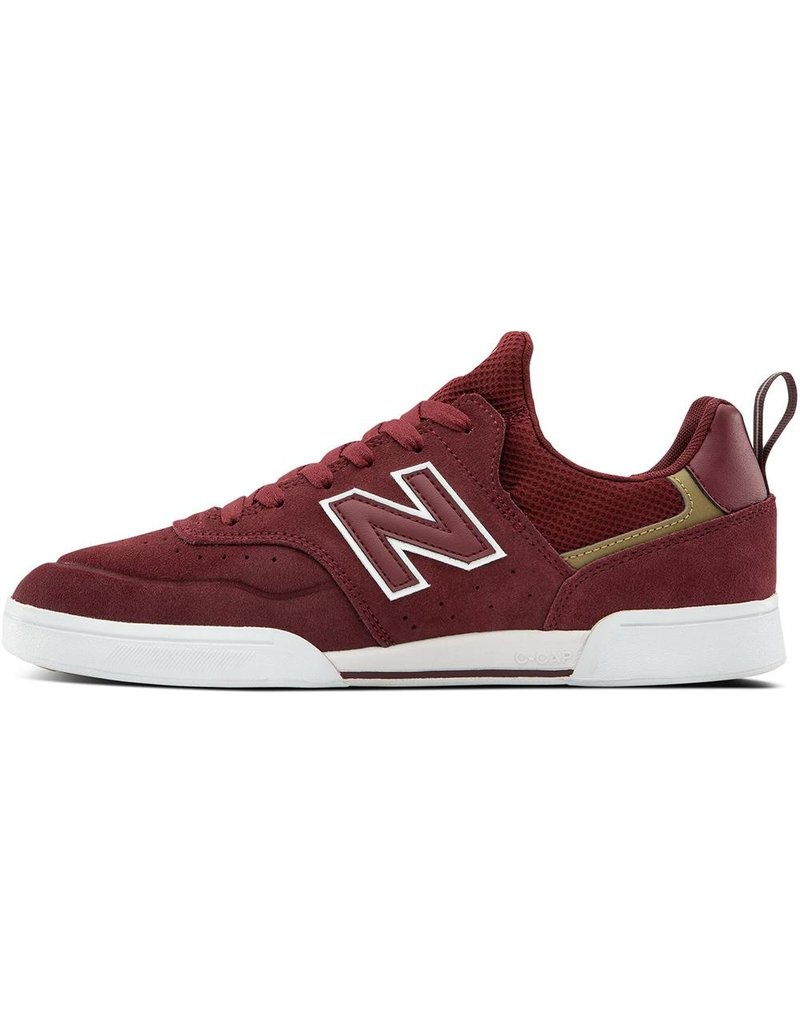 New Balance New Balance #288s Shoes