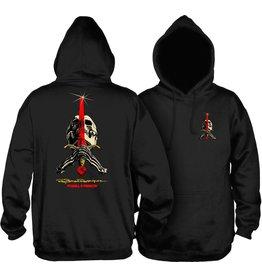 Powell Peralta Powell Peralta Skull & Sword Hoodie