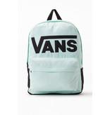 Vans Vans Old Skool II Backpack