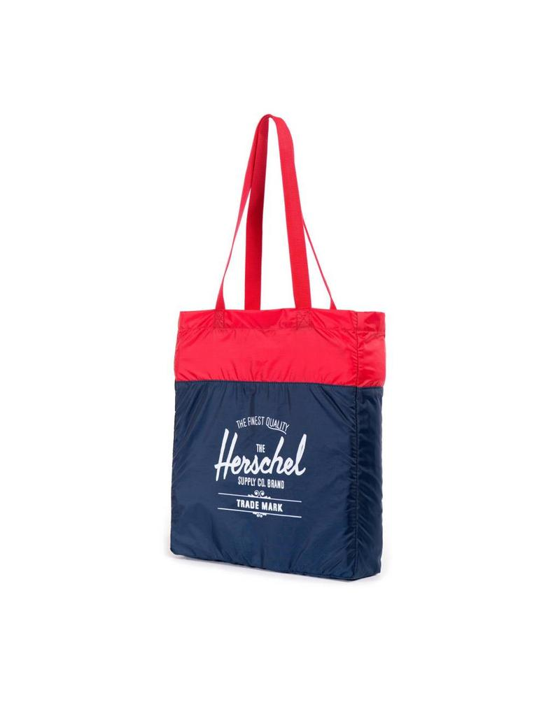 Herschel Herschel Supply Packable Tote Bag